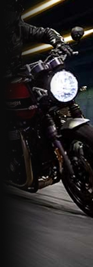 Triumph Classic 1200